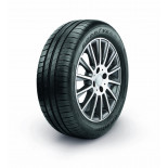 PNEU GOODYEAR EFFICIENTGRIP PERFORMANCE 195/55R15 85H