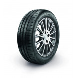 PNEU GOODYEAR EFFICIENTGRIP PERFORMANCE 195/55R16 87V (Pneu Fiat Punto)