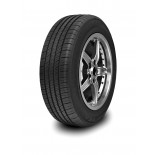 PNEU GOODYEAR 235/45R18 94V EAGLE LS2 (ORIGINAL FORD FUSION)