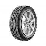 PNEU GOODYEAR EFFICIENTGRIP PERFORMANCE 205/55R16 91V