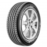 PNEU GOODYEAR EFFICIENTGRIP PERFORMANCE 225/45R17 94W