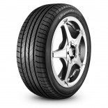 PNEU GOODYEAR EFFICIENTGRIP ROF 205/50R17 89Y