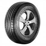 PNEU GOODYEAR 215/55R17 EFFICIENTGRIP SUV 94V (Honda HRV)