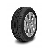 PNEU GOODYEAR EFFICIENTGRIP ROF 255/40R18 91Y ORIGINAL BMW X1