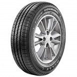 PNEU GOODYEAR KELLY EDGE SPORT 195/60R15 88V