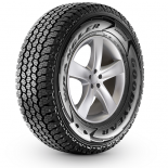 PNEU GOODYEAR WRANGLER ALL TERRAIN ADVENTURE 205/60R16 92H