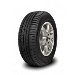 PNEU GOODYEAR WRANGLER HP ALL WEATHER 255/55R19 111V