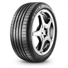 PNEU GOODYEAR EAGLE F1 (ASYMM 2) 225/40R18 92W ROF (Mercedes B200,CLA,BMW 125)