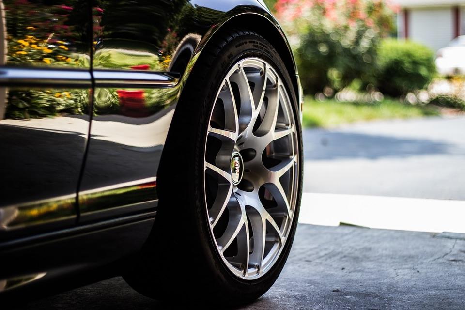 escolhendo o pneu ideal
