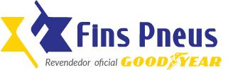 Fins Pneus
